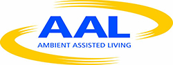 AAL-Logo-klein