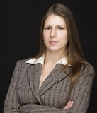 Kinga_Schumacher_portrait