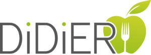 logo_didier_rgb_fixed