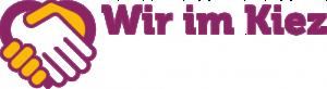 Logo_WirImKiez.jpg