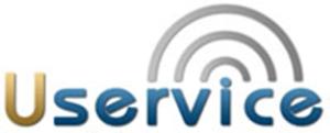 Uservice