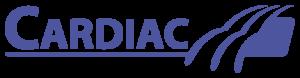 cardiac_proposed_logo