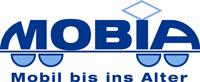 mobia_logo_klein