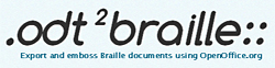 odt_2_braille_logo