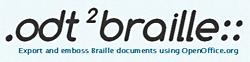 odt_2_braille_logo
