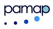 pamap-logo