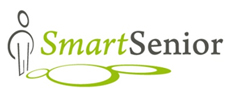 smart-senior