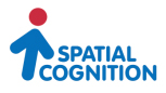 spatial_recognition